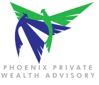 Phoenix Private Wealth